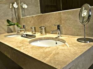 Encimeras de baño Valencia - Más de 40 años de experiencia