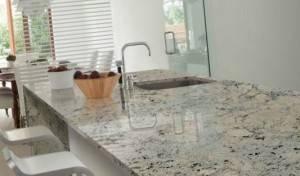 Presupuesto encimera cocina valencia marmoles cazorla - Marmoles valencia ...