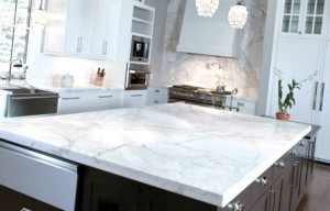 M rmoles para cocinas valencia marmoles cazorla - Marmoles valencia ...