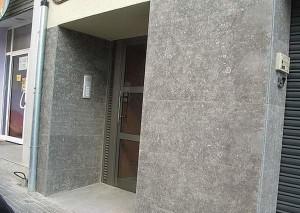 Empresa de revestimiento fachadas Valencia