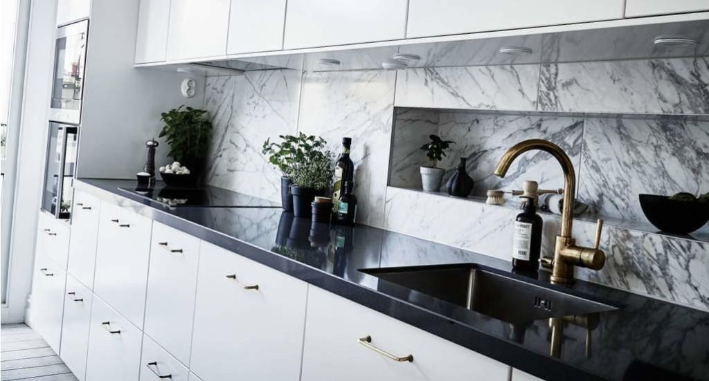 Empresa de m rmoles para cocina valencia marmoles cazorla - Marmoles valencia ...