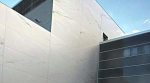 Trabajos de revestimiento fachadas Valencia