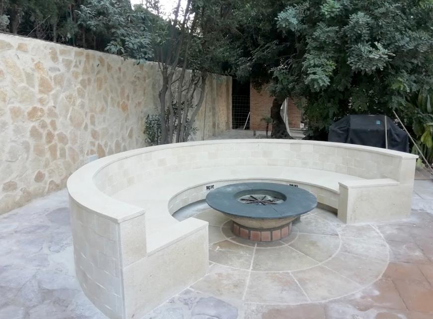 marmol decoracion valencia