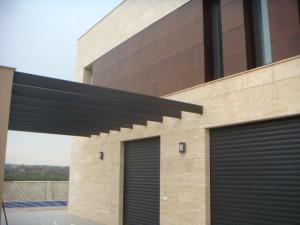 Profesionales en el revestimiento de fachadas Valencia