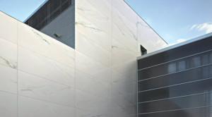 Empresas de revestimiento fachadas Valencia