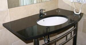 Empresa de encimeras de baño Valencia de calidad