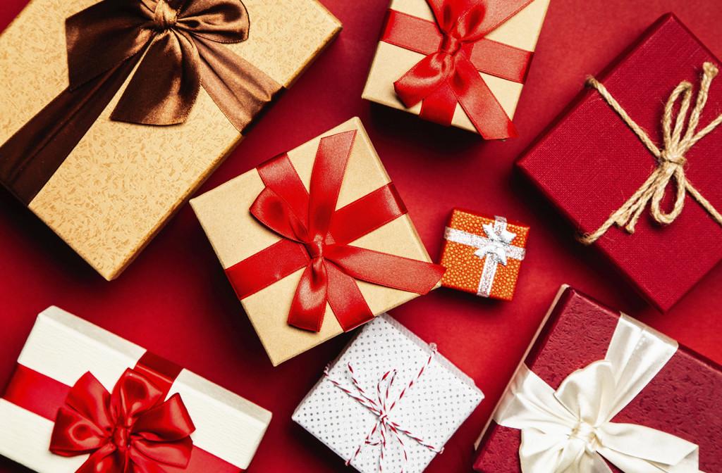 17-12-regalos-de-navidad